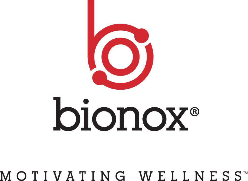 Bionox Nitric Oxide Supplements